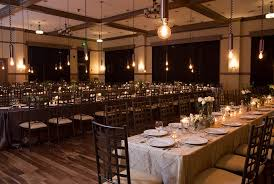 wedding venues san antonio san antonio noahs event venue