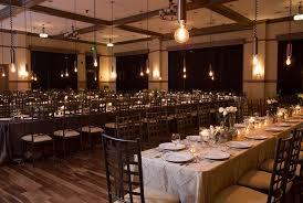 wedding venues san antonio san antonio noahs event venue