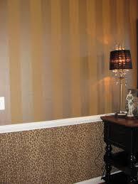 bathroom chair rail height best bathroom decoration