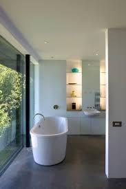 2846 best bathroom images on pinterest room bathroom ideas and