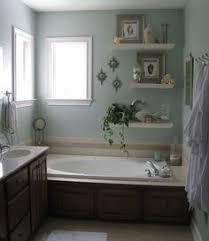 small bathroom interior ideas beaded board bathrooms storage bath and tubs