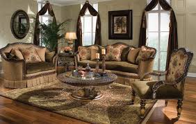 Luxurious Living Room Sets Luxury Living Rooms Furniture Living Room Discount Furniture