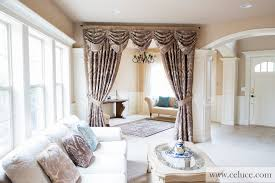 Austrian Shades Ready Made by Curtains Ideas Austrian Curtain Inspiring Pictures Of Curtains