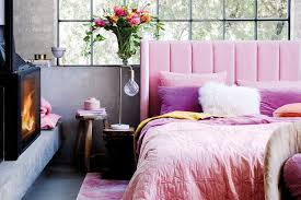 room recipe relaxing bedroom home beautiful magazine australia bedrooms colour tips that anyone can try