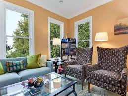paint color living room 34 neutral paint colors ideas to beautify your walls