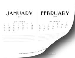 free jewel case template printable 2017 cd case calendar