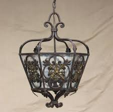Chandelier Wall Sconce Large Outdoor Hanging Chandelier With Foter And 3 On Category