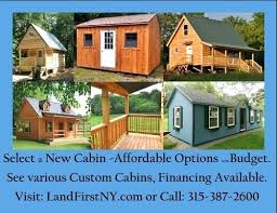 a frames for sale the upstater a frames for sale and rent upstate ny cabins for sale