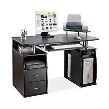 Desks And Computer Desks Computer Desks W Savings You Ll Officefurniture