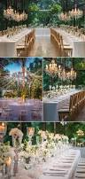 best 25 the glass house events ideas on pinterest luau table