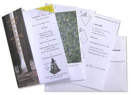 wishing tree sayings wishing tree kit