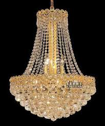 Commercial Chandeliers Find More Chandeliers Information About 12 Lights Commercial