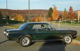 70s mustang pictures of 65 mustangs from the late 60 s early 70 s ford
