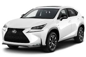 lexus crossover 2017 lexus cars coupe hatchback sedan suv crossover reviews