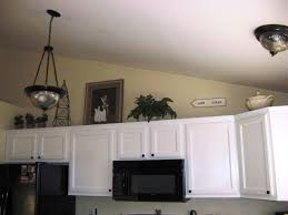 Decorate Above Kitchen Cabinets by Menards In Stock Kitchen Cabinets Kitchen Cabinets