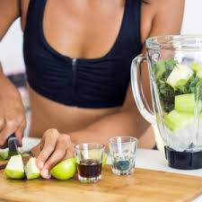how to beat ibs with diet and supplements health24