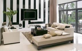 Modern House Interior Designs Home Design Ideas - Modern house interior designs pictures