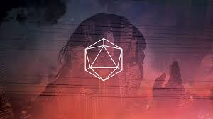 wallpaper pictures for computer downloads odesza