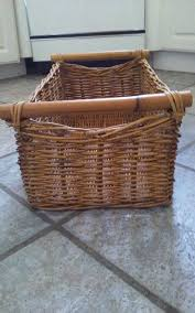 Wicker Laundry Basket With Lid Ikea Ikea Woven Basket Full Image For Ikea Billy Bookcases And Storage
