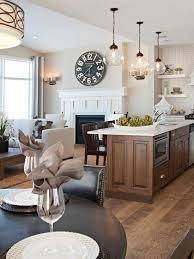 esszimmer pendelleuchte modisches design küche esszimmer wohnzimmer mit pendelleuchte über