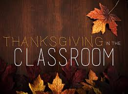 thanksgiving lessons activities and crafts for the classroom renweb
