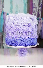 purple wedding stock images royalty free images u0026 vectors