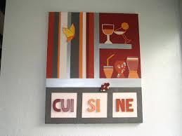 cadre cuisine cuisine tableau cuisine alinea tableau cuisine alinea tableau
