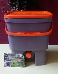composteur de cuisine le mini composteur de cuisine
