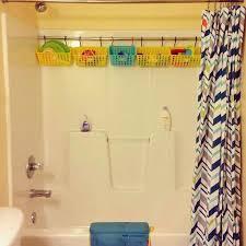 bathroom toy storage ideas baby shower organizer ideas best 25 bath toy storage ideas on