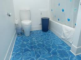 white bathroom floor tile ideas bathroom freh blue bathroom floor tile ideas matched with awesome