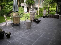 Concrete Patio Designs Sted Concrete Patio Is The Best Patio Design Tcg