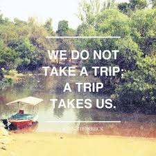 1241 best Travel Quotes images on Pinterest