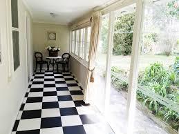 robin hill manor rambling retreat u0026 tennis court holiday house