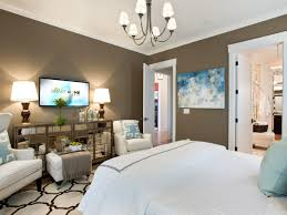 Hgtv Bedrooms Ideas Master Bedroom Photos Hgtv Regarding Neutral Master Bedroom The