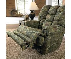 Man Cave Sofa by Recliners Recliner Couch Chair Man Cave Furniture Recliner Man