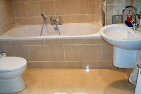 Bathroom Tiles Birmingham Bathtub Repair Company Birmingham Al Tiling Regrouting U0026 Tubs