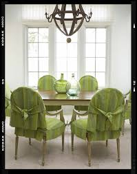 247 best slipcovers images on pinterest chairs chair slipcovers