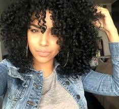 pictures of crochet hair hairstyles the 25 best curly crochet hair ideas on pinterest curly crochet