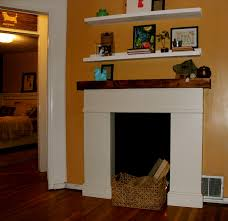 fireplace mantel decor home design inspiration
