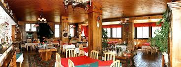 chambre d hote la mongie hebergement la mongie hautes pyrenees chambre hotel bagneres de
