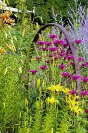 best 25 wagon wheel garden ideas on pinterest wagon wheels