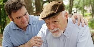 muskelschwäche muskelschwäche auswirkungen der muskelhypotonie krankheiten