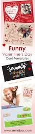 520 best holidays valentine u0027s day cards decorations u0026 party