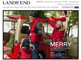 lands end christmas pbt consulting october 2010