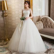 Aliexpress Com Buy Lamya Vintage Sweatheart Lace Bride Gown Aliexpress Com Buy Lamya Princess Elegant 2017 Lace Up
