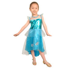 mermaid dress up clothes 44 best disney princess images on
