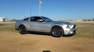 2012 for sale 2012 ford shelby gt500 for sale carsforsale com