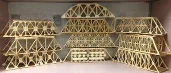 terrific wooden bridge design 105 small wooden bridge design