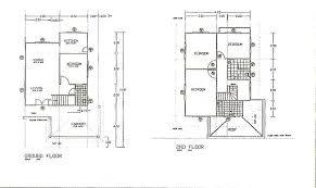 floor plans philippines floor plans philippines bungalow house designs floor plans