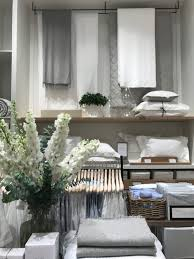 Home Design Companies Nyc Habitually Chic The White Company In Nyc